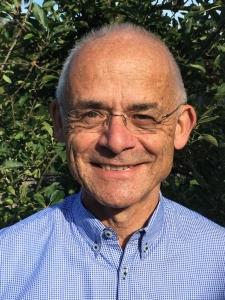 Hans Versteegh - Personal Coach