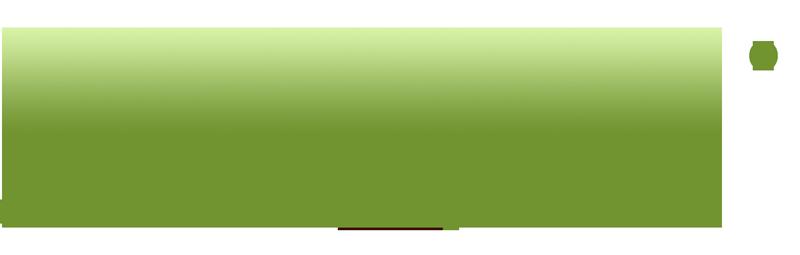 InRegie - Personal Coaching